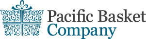 Pacific Basket Company