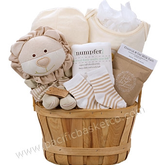 Baby Gift Baskets Canada Newborn Gifts Delivered From