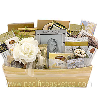 Gift Delivery in Canada - Gourmet chocolate delivery, best
